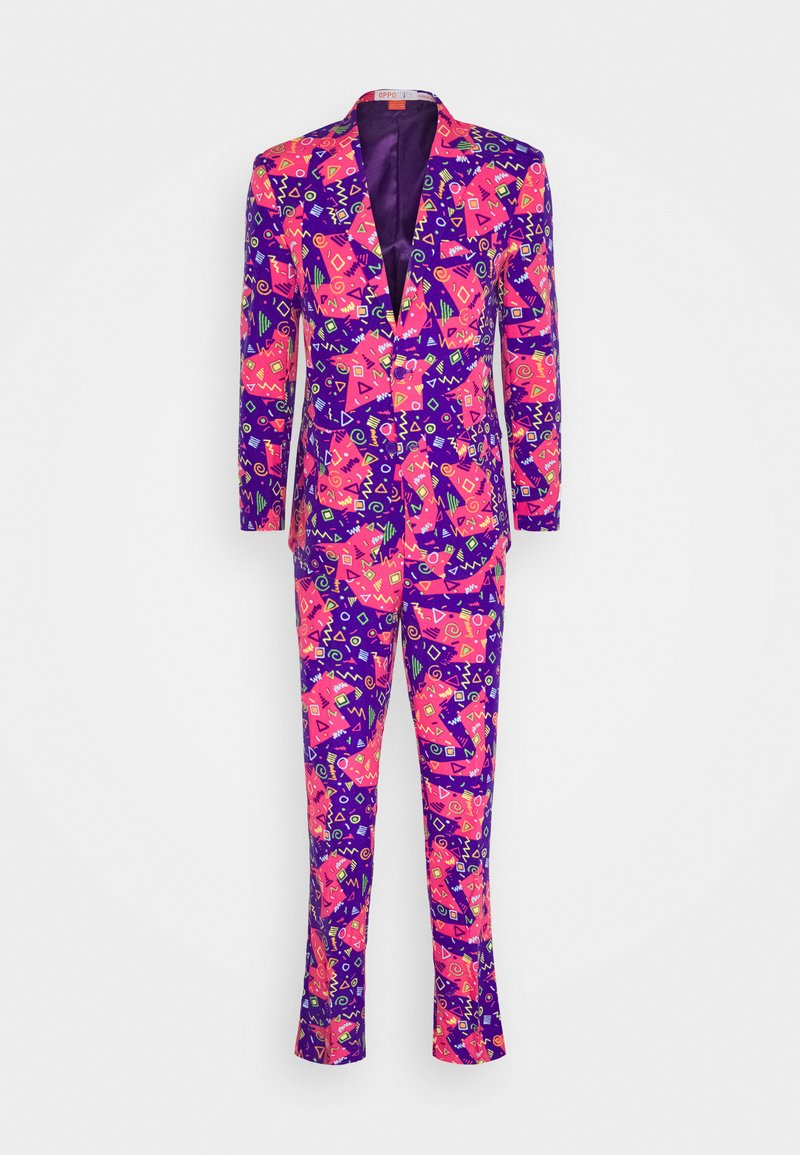 OppoSuits - THE FRESH PRINCE SET - Suit - miscellaneous