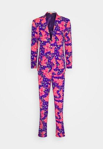 THE FRESH PRINCE SET - Suit - miscellaneous