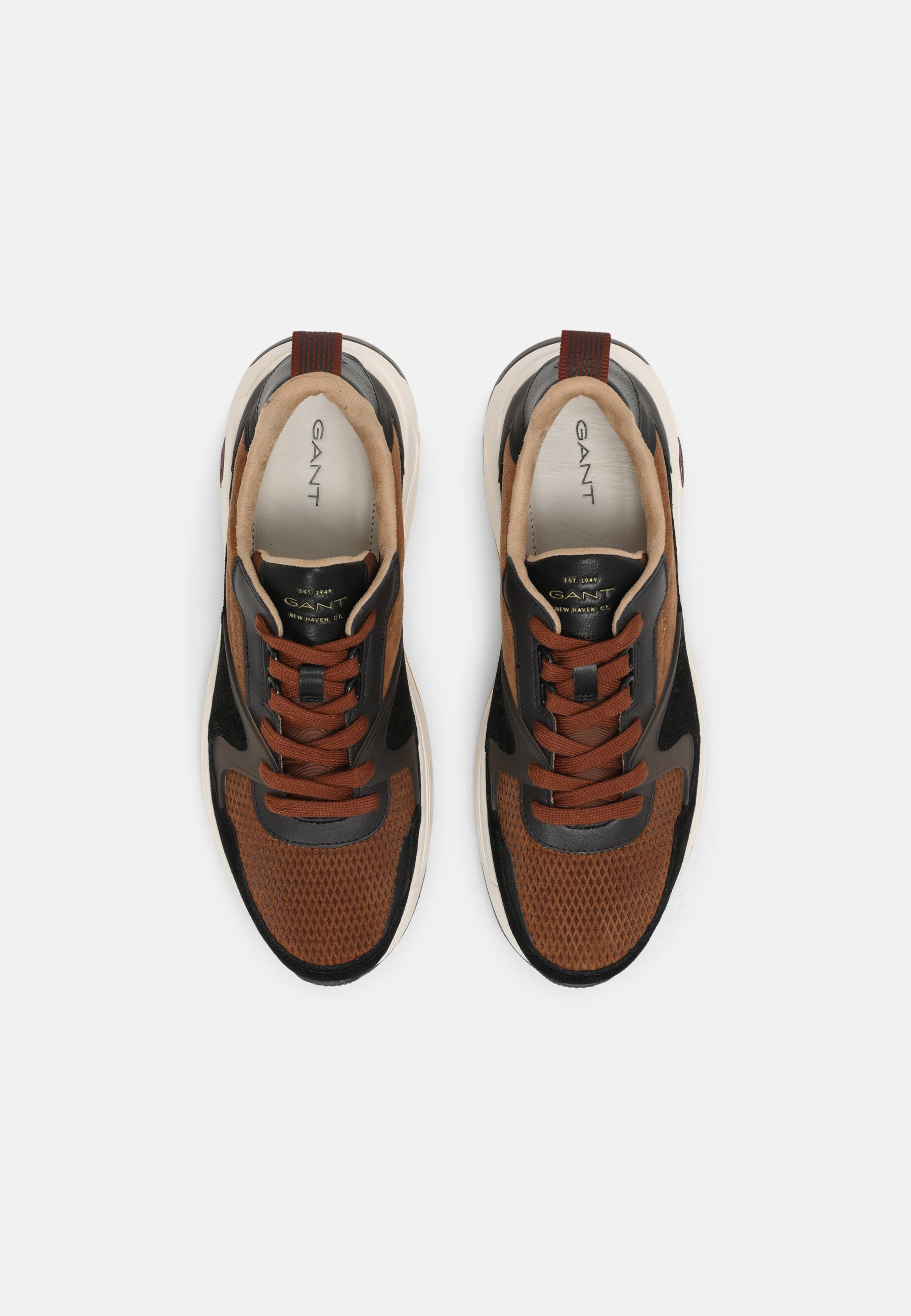 Men NICEWILL - Trainers