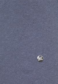 Mos Mosh - TROY TANK  - Top - vintage blue - 2