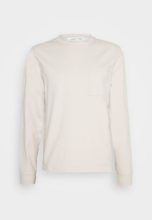 ARRIE - Long sleeved top - rainy day
