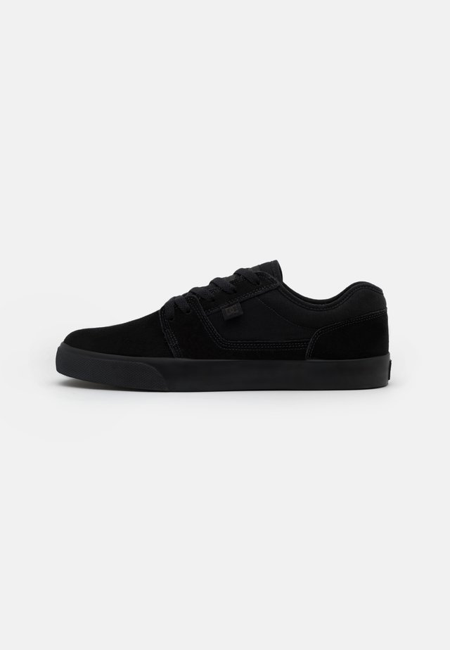 TONIK - Sneakers basse - black