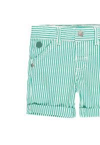 Boboli - Shorts - mint - 2