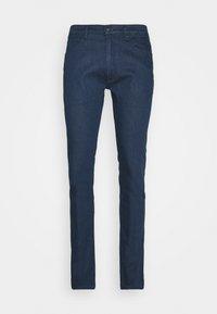 HUGO - Jeans Skinny Fit - dark blue - 3