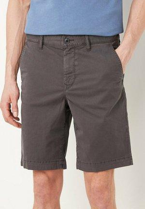 Shorts - beige/khaki