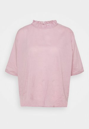 WEEKEND - Blouse - wisteria