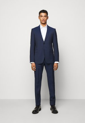 SUIT - Suit - dark blue