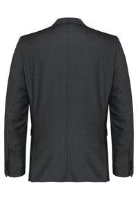 Carl Gross - Suit jacket - grey - 1