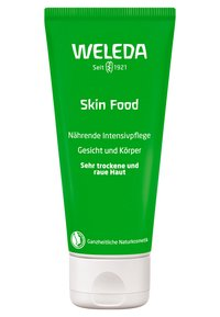 Weleda - WELEDA GIFT SET CITRUS & SKIN FOOD - Skincare set - - - 1