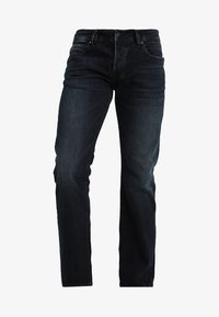 LTB - RODEN - Bootcut jeans - arona wash - 4