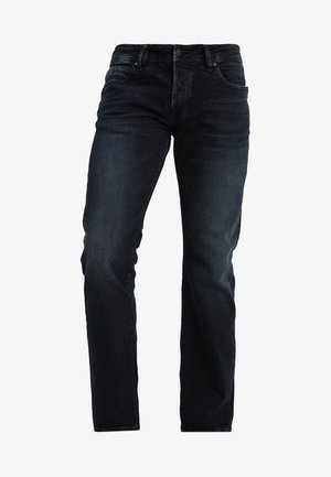 RODEN - Jeansy Bootcut - arona wash