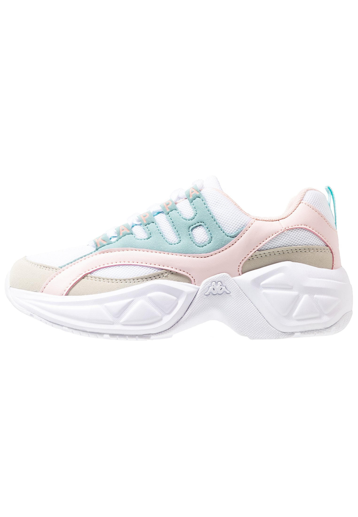 Women OVERTON - Sports shoes