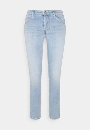 BABHILA - Jeans Slim Fit - light bleached