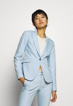 BLAKE NIGHT - Blazer - chambray blue