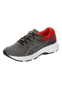 ASICS - CONTEND 6 - Neutral running shoes - grey - 2