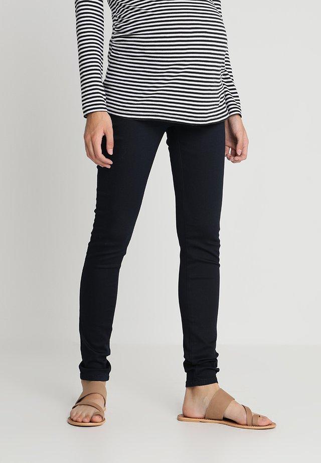 ISLA - Jeans Skinny Fit - indigo