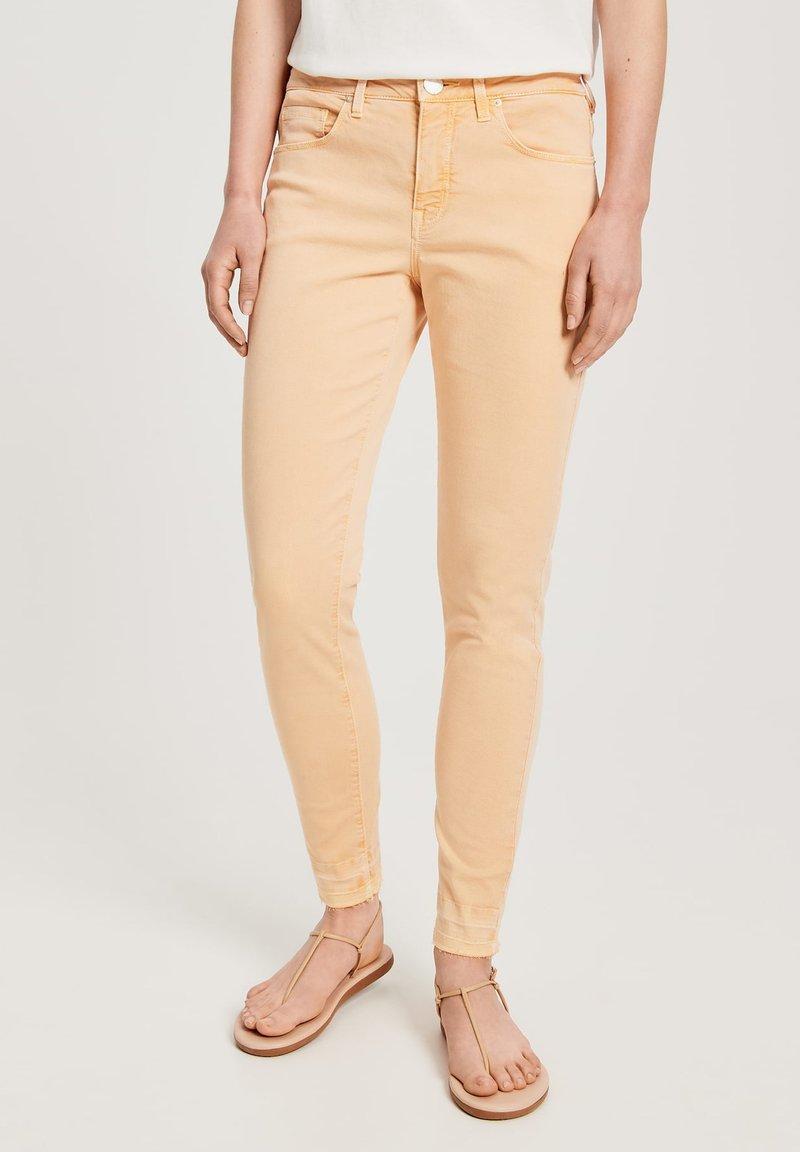 Opus - Slim fit jeans - melba