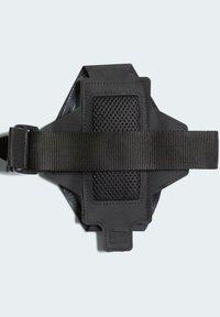 adidas Performance - RUN MOB HD G - Other accessories - black - 1