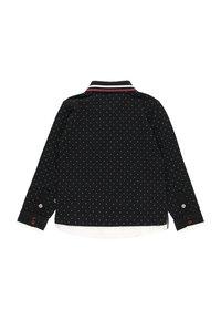 Boboli - Polo shirt - print - 4