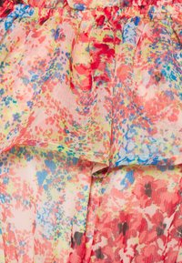 River Island Petite - Day dress - pink - 2