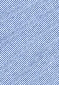 Seidensticker - Tie - light blue - 2