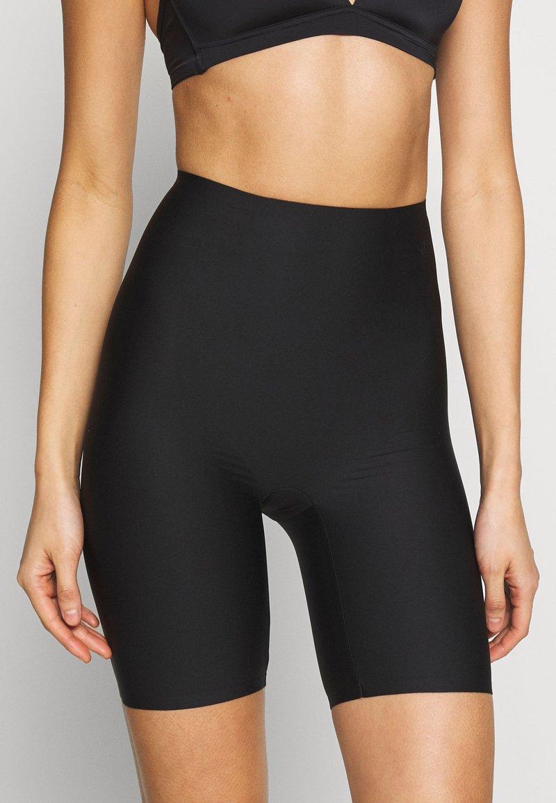 Triumph - MEDIUM SERIES PANTY - Shapewear - black