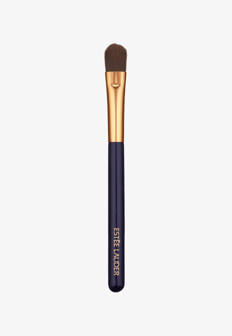 Estée Lauder - CONCEALER BRUSH 5 - Makeup brush - -