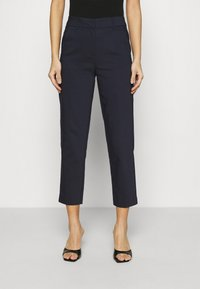 Anna Field - Chino - dark blue - 0