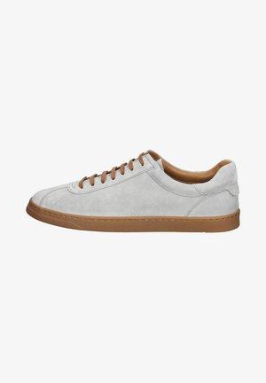 Sneakers - grey cgr