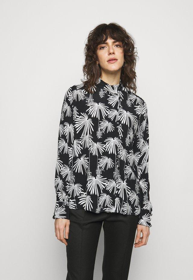 EJULIE - Button-down blouse - open miscellaneous