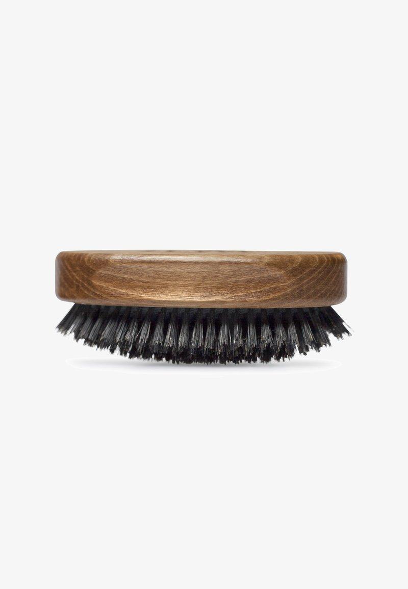 Zew for Men - BEARD BRUSH - Brush - -