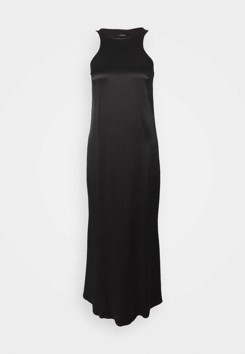 Le Petit Trou - DRESS MELUN - Negligé - black