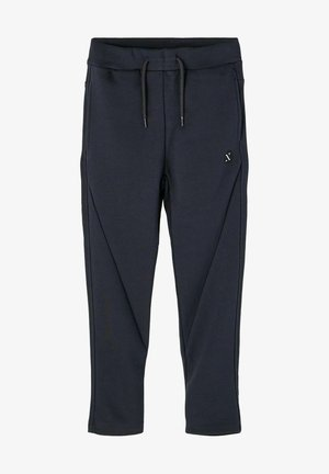 Trainingsbroek - dark navy