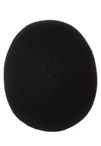 Bickley+Mitchell - BEANIE - Beanie - black - 4