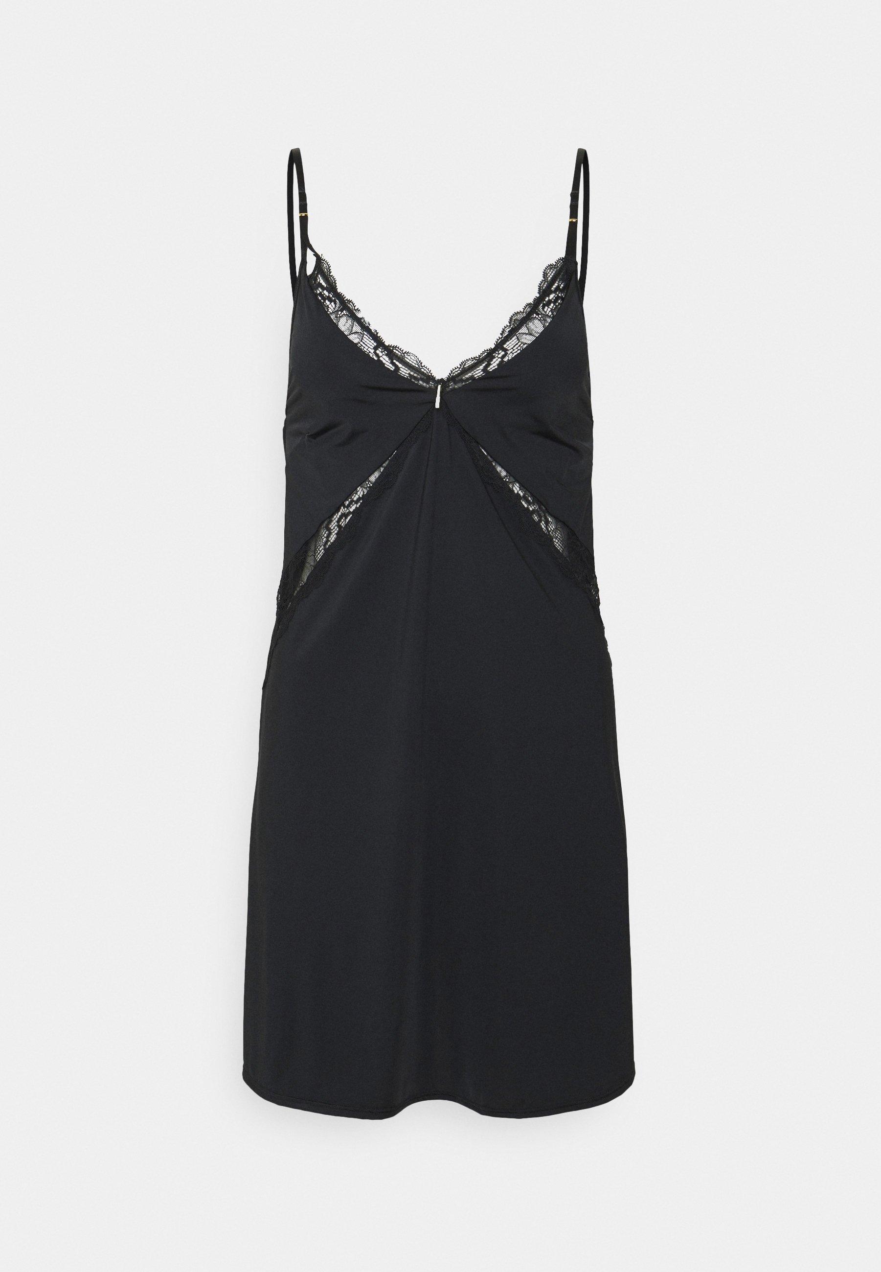 Donna WALTZ NEGLIGÉ - Camicia da notte