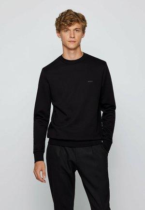 STADLER - Sweatshirt - black