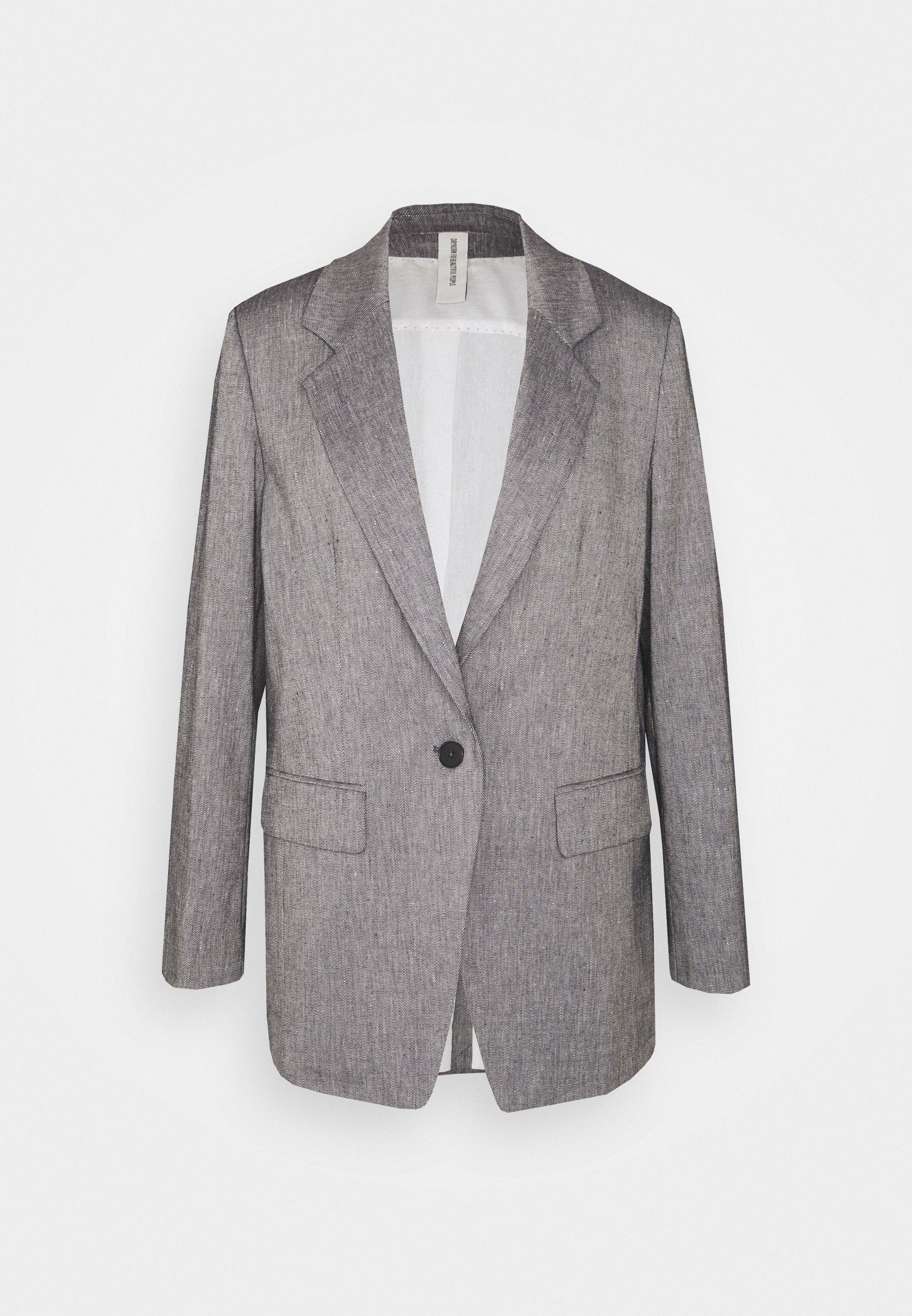Women GLENDALE - Short coat