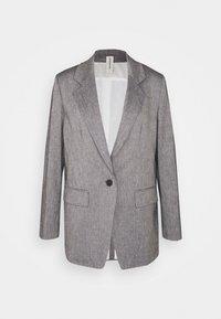 DRYKORN - GLENDALE - Short coat - blau - 0