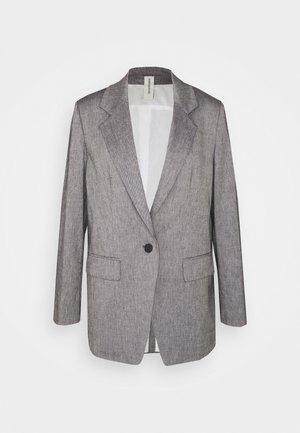 GLENDALE - Krátký kabát - blau