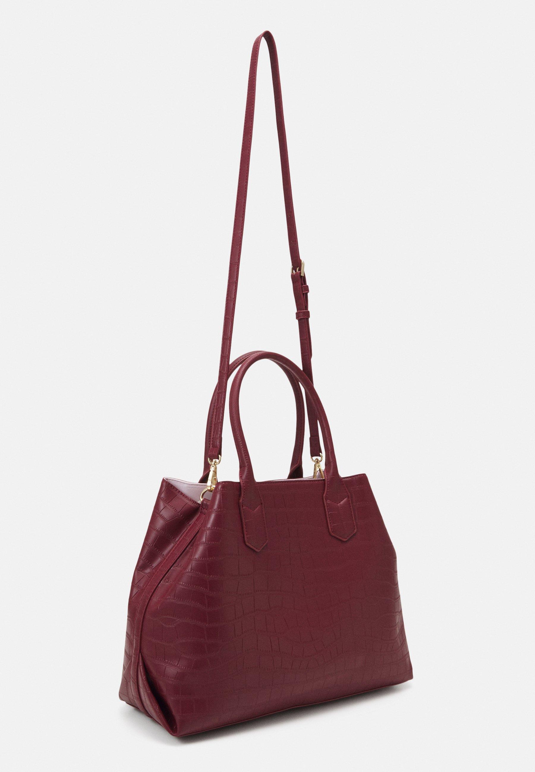 Women JUNIPER - Handbag