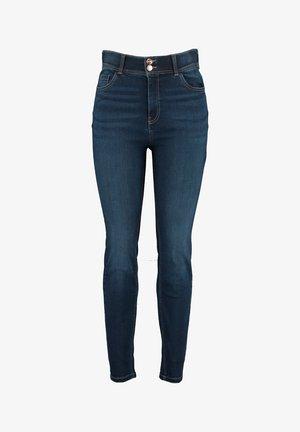 MAGIC SIMPLICITY SCULPTS  - Slim fit jeans - blue