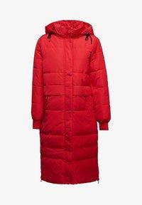 edc by Esprit - Winter coat - red - 7