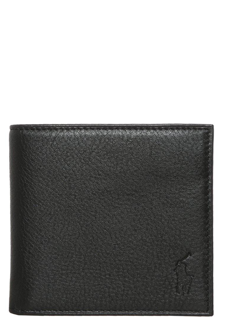 Men BILLFOLD - Wallet