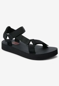 Next - Sandals - black - 1