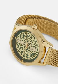 Just Cavalli - Orologio - gold-coloured - 4