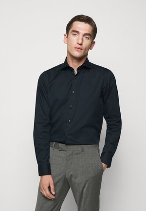 PANKOK - Formal shirt - marine