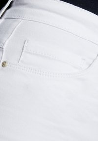 ONLY - ONLROYAL - Jeans Skinny Fit - white - 3