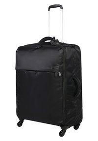 Lipault - Wheeled suitcase - black - 1