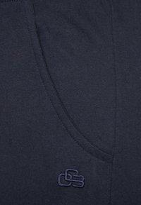 Ceceba - Pyjama bottoms - navy - 6