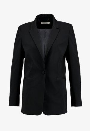 ESMOKAR - Blazere - noir